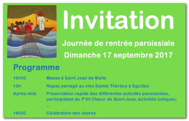 inscription journee paroissiale 17 sept 2017 en tete