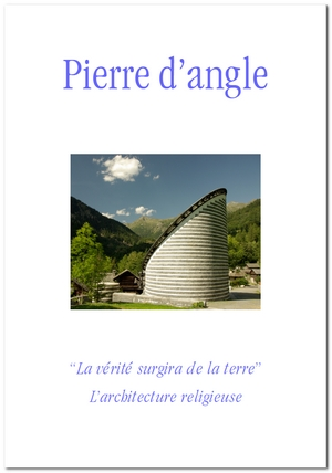 PDA16_architecture_religieuse_300px_larg_0