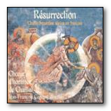resurrection_cd_av_140