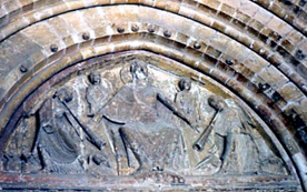 resurrection-carennac.jpg